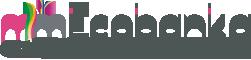 Ecobanka Careers Global
